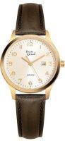 Zegarek Pierre Ricaud  P51028.1B21Q