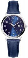 Zegarek Pierre Ricaud  P51028.5N25Q