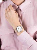 Zegarek damski Pierre Ricaud Pasek P51074.5Z13Q - duże 3