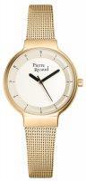Zegarek Pierre Ricaud  P51077.1111Q