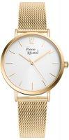 Zegarek Pierre Ricaud  P51078.1153Q