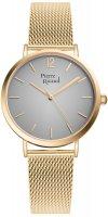 Zegarek Pierre Ricaud  P51078.1157Q