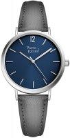 Zegarek Pierre Ricaud  P51078.5G55Q