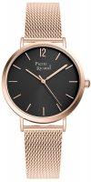 Zegarek Pierre Ricaud  P51078.91R4Q