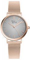 Zegarek Pierre Ricaud  P51078.91R7Q