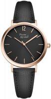 Zegarek Pierre Ricaud  P51078.92R4Q