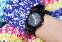 Zegarek damski Puma reset P1006 - duże 3