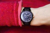 zegarek Puma P1010 kwarcowy damski Reset