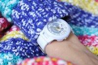 Zegarek damski Puma reset P1011 - duże 6