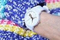 Zegarek damski Puma reset P1013 - duże 7