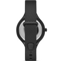 Zegarek damski Puma reset P1020 - duże 6