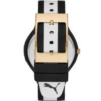 Zegarek damski Puma reset P1022 - duże 3