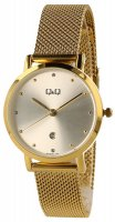 Zegarek QQ  A419-001