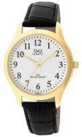 Zegarek QQ  C168-104