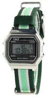 Zegarek QQ  M177-805