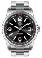 Zegarek QQ  Q888-205