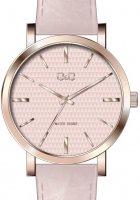 Zegarek QQ  Q892-122