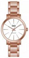 Zegarek QQ  Q893-001