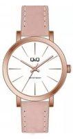 Zegarek QQ  Q893-111