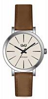 Zegarek QQ  Q893-302