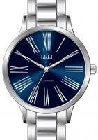Zegarek QQ  QA09-802