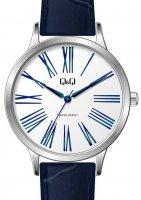 Zegarek QQ  QA09-806