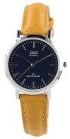 Zegarek damski QQ damskie QA21-808 - duże 1