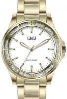 Zegarek damski QQ Damskie QB47-011