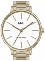 Zegarek QQ  QB57-001