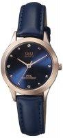 Zegarek QQ  QZ05-102