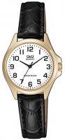 Zegarek QQ  QA07-104