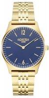 Zegarek Roamer  650815.48.45.50