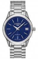 Zegarek Roamer  508856.41.45.50