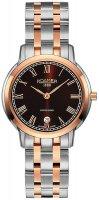 Zegarek Roamer  515811.49.05.50