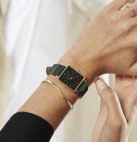 Zegarek damski Rosefield boxy QBFGG-Q031 - duże 6