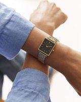 Zegarek damski Rosefield boxy QVBGD-Q015 - duże 7