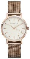 Zegarek damski Rosefield mercer MWRBP-X224-POWYSTAWOWY - duże 1