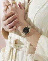Zegarek damski Rosefield the ace ACBGD-A02 - duże 5