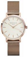 Zegarek Rosefield  TRWR-X173