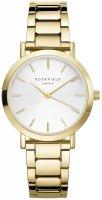 Zegarek Rosefield  TWSG-T61