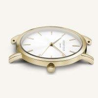 Rosefield TWSG-T61 damski zegarek Tribeca bransoleta