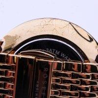 Zegarek damski Rosefield Upper East Side UEWR-U20-POWYSTAWOWY - duże 2