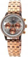 Zegarek Rubicon  RNBD10TISZ03AX