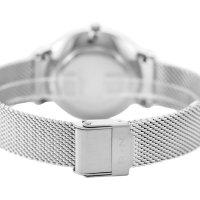 Zegarek damski Rubicon bransoleta RNBE28SISX03BX - duże 5