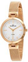 Zegarek damski Rubicon bransoleta RNBE30RISX03BX - duże 1