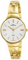 Zegarek damski Rubicon bransoleta RNBE31GISX03BX - duże 1