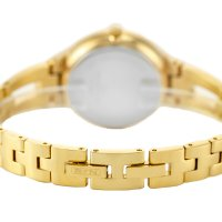 Zegarek damski Rubicon bransoleta RNBE31GISX03BX - duże 4