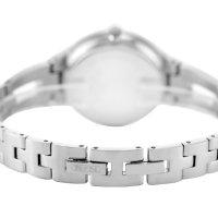 Zegarek damski Rubicon bransoleta RNBE31SIDX03BX - duże 5