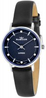 Zegarek Rubicon  RNAD89SIDX03B1
