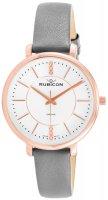 Zegarek Rubicon  RNAE27RISX03BX